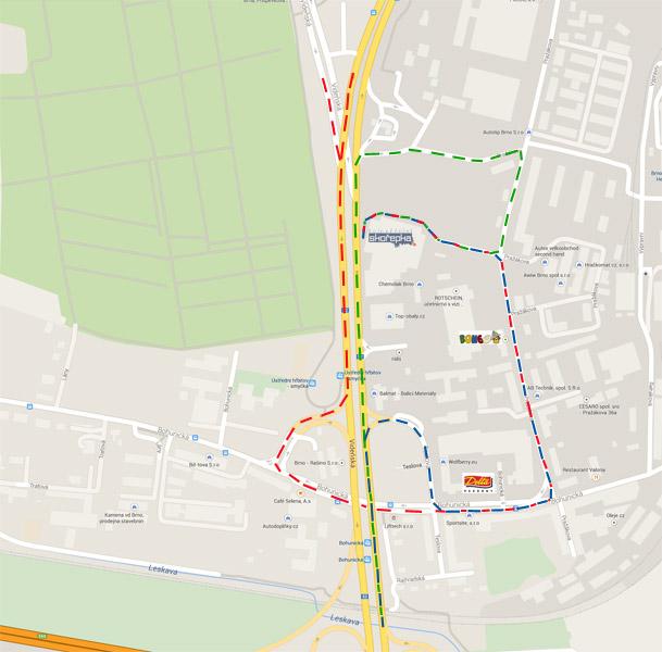 mapa-stredni
