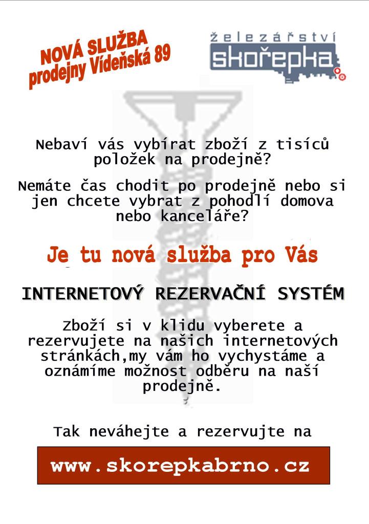 IRS_Videnska